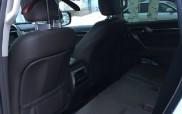 Lexus dx 460
